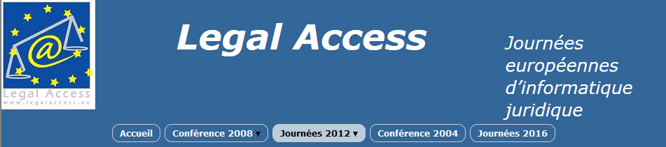 jeij-legal-access-4edition-2016