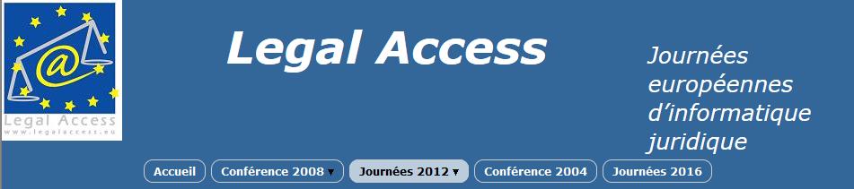 jeij-legal-access-4edition-2016