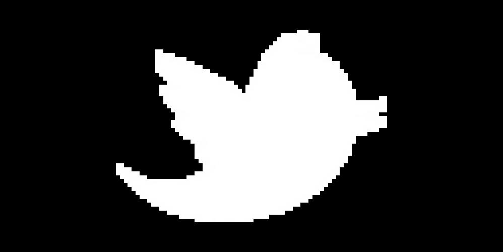 brands_twitter_bird_white_128