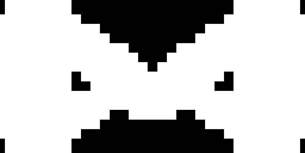 iconemail