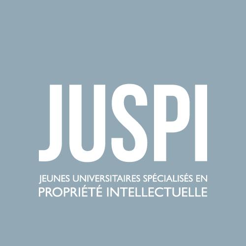 JUSPI Logo